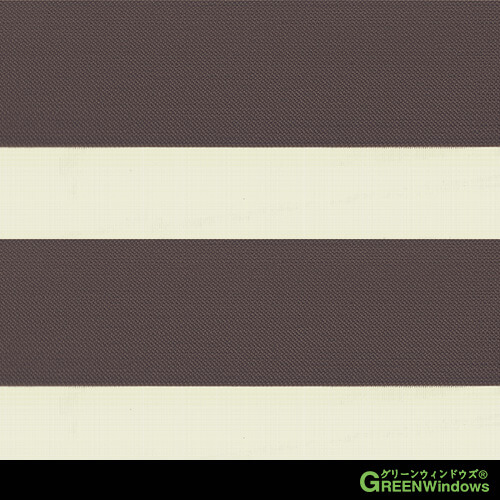 R7-110X (Dark Brown)